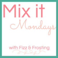 mix_it_mondays_button-200px