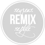 RRR-Circle-Button1-150x150